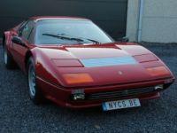 Ferrari 512 BBi - <small></small> 199.000 € <small>TTC</small> - #1