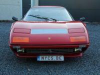 Ferrari 512 BBi - <small></small> 199.000 € <small>TTC</small> - #2