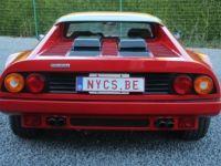 Ferrari 512 BBi - <small></small> 199.000 € <small>TTC</small> - #6