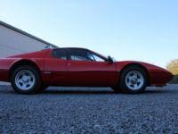 Ferrari 512 BBi - <small></small> 199.000 € <small>TTC</small> - #8