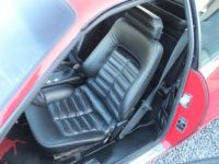 Ferrari 512 BBi - <small></small> 199.000 € <small>TTC</small> - #10