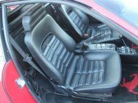 Ferrari 512 BBi - <small></small> 199.000 € <small>TTC</small> - #12