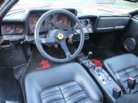 Ferrari 512 BBi - <small></small> 199.000 € <small>TTC</small> - #13