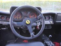 Ferrari 512 BBi - <small></small> 199.000 € <small>TTC</small> - #15