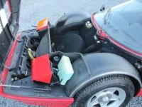 Ferrari 512 BBi - <small></small> 199.000 € <small>TTC</small> - #20
