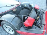 Ferrari 512 BBi - <small></small> 199.000 € <small>TTC</small> - #23