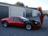 Ferrari 512 BBi - <small></small> 199.000 € <small>TTC</small> - #24