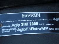 Ferrari 512 BBi - <small></small> 199.000 € <small>TTC</small> - #31