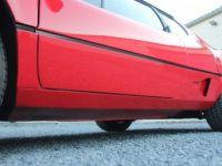 Ferrari 512 BBi - <small></small> 199.000 € <small>TTC</small> - #42