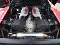 Ferrari 512 TR 5.0 V12 430 - <small></small> 160.000 € <small>TTC</small> - #8