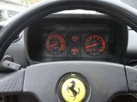 Ferrari 512 TR 5.0 V12 430 - <small></small> 160.000 € <small>TTC</small> - #11