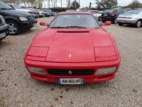 Ferrari 512 TR 5.0 V12 430 - <small></small> 160.000 € <small>TTC</small> - #13