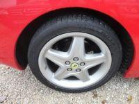 Ferrari 512 TR 5.0 V12 430 - <small></small> 160.000 € <small>TTC</small> - #14