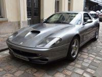 Ferrari 550 Maranello 5.5 V12 - <small></small> 75.000 € <small>TTC</small> - #1