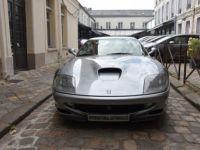 Ferrari 550 Maranello 5.5 V12 - <small></small> 75.000 € <small>TTC</small> - #2