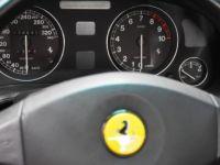 Ferrari 550 Maranello 5.5 V12 - <small></small> 75.000 € <small>TTC</small> - #12