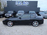 Ferrari 575M Maranello 575 M M F1 - <small></small> 99.500 € <small>TTC</small> - #1