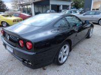 Ferrari 575M Maranello 575 M M F1 - <small></small> 99.500 € <small>TTC</small> - #6