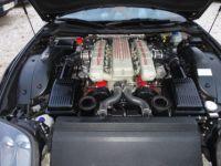 Ferrari 575M Maranello 575 M M F1 - <small></small> 99.500 € <small>TTC</small> - #9