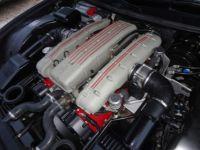 Ferrari 575M Maranello 575 M M F1 - <small></small> 99.500 € <small>TTC</small> - #11