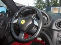 Ferrari 575M Maranello 575 M M F1 - <small></small> 99.500 € <small>TTC</small> - #13