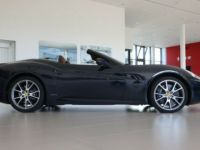 Ferrari California 30  - <small></small> 102.800 € <small>TTC</small> - #2
