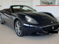 Ferrari California 30  - <small></small> 102.800 € <small>TTC</small> - #3