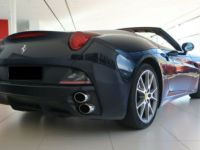 Ferrari California 30  - <small></small> 102.800 € <small>TTC</small> - #4