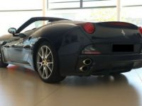 Ferrari California 30  - <small></small> 102.800 € <small>TTC</small> - #5