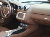 Ferrari California 30  - <small></small> 102.800 € <small>TTC</small> - #7