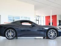 Ferrari California 30  - <small></small> 102.800 € <small>TTC</small> - #19