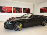 Ferrari California T HANDLING SPECIALE Occasion