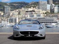 Ferrari California V8 4.3 - <small></small> 124.000 € <small>TTC</small> - #2