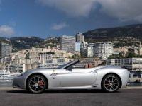 Ferrari California V8 4.3 - <small></small> 124.000 € <small>TTC</small> - #8