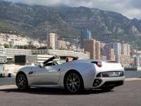 Ferrari California V8 4.3 - <small></small> 124.000 € <small>TTC</small> - #9