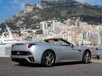 Ferrari California V8 4.3 - <small></small> 124.000 € <small>TTC</small> - #11