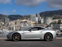 Ferrari California V8 4.3 - <small></small> 124.000 € <small>TTC</small> - #12