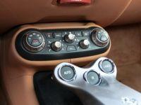 Ferrari California V8 4.3 - <small></small> 124.000 € <small>TTC</small> - #14