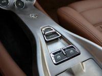 Ferrari California V8 4.3 - <small></small> 124.000 € <small>TTC</small> - #15