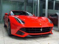 Ferrari F12 Berlinetta V12 740 ch Occasion