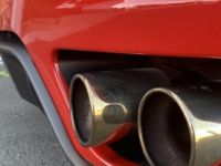 Ferrari F430 430 Spider F1 - <small></small> 114.900 € <small>TTC</small> - #7