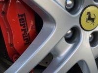 Ferrari F430 430 Spider F1 - <small></small> 114.900 € <small>TTC</small> - #10