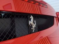 Ferrari F430 430 Spider F1 - <small></small> 114.900 € <small>TTC</small> - #19