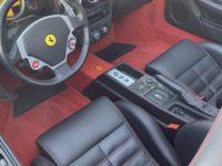 Ferrari F430 430 Spider F1 - <small></small> 114.900 € <small>TTC</small> - #26