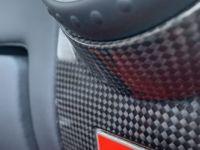 Ferrari F430 430 Spider F1 - <small></small> 114.900 € <small>TTC</small> - #31