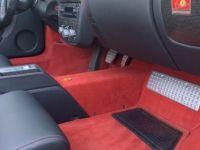 Ferrari F430 430 Spider F1 - <small></small> 114.900 € <small>TTC</small> - #32