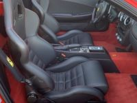 Ferrari F430 430 Spider F1 - <small></small> 114.900 € <small>TTC</small> - #34
