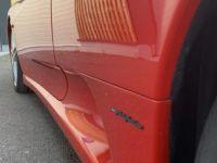 Ferrari F430 430 Spider F1 - <small></small> 114.900 € <small>TTC</small> - #36