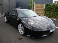 Ferrari F430 4.3i V8 32v F1, vendu, verkocht, sold - <small></small> 83.500 € <small>TTC</small> - #7