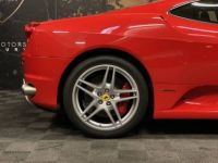 Ferrari F430 F1 4.3 V8 490 ch - <small></small> 89.990 € <small>TTC</small> - #3